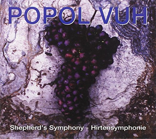 Shepherds-SymphonyHirtensymphonie