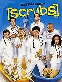 Scrubs Stg.7 Medici Ai Primi Ferri (Box 2 Dvd)