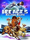 Best Ices - Ice Age: Collision Course Review