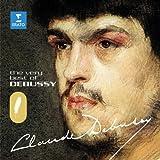 #9: Debussy: Very Best of