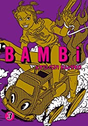 Bambi Vol.3