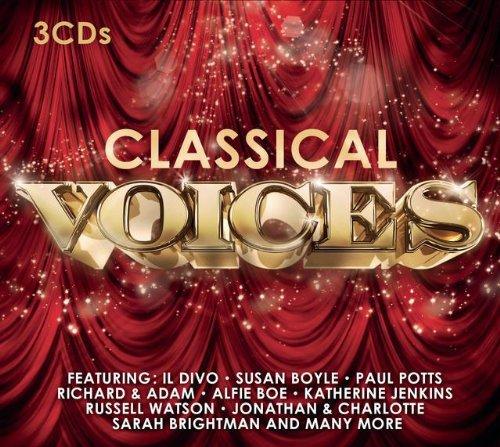 classical-voices