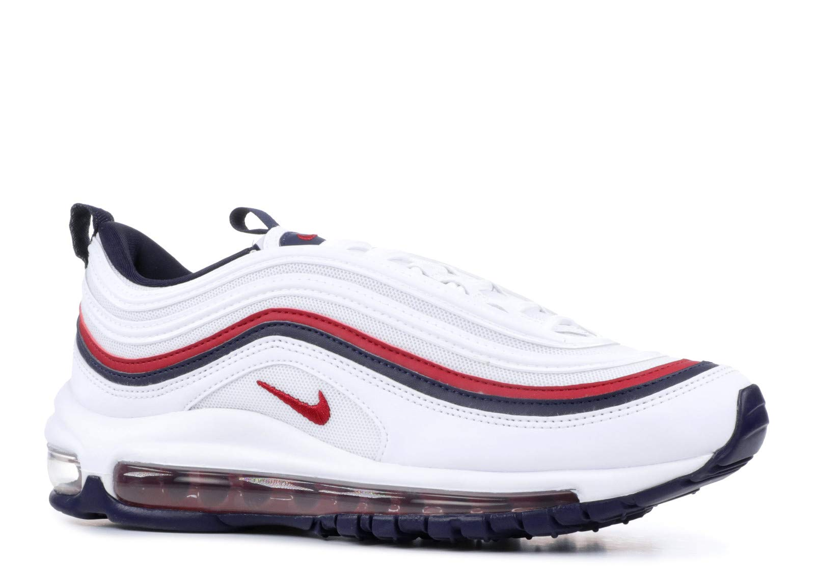 61V%2Bb9WOO7L - Nike Women's W Air Max 97 Competition Running Shoes