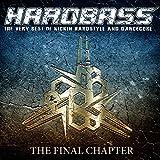 Hardbass - The Final Chapter