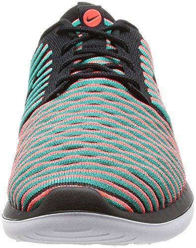 Nike - 844833-003, Scarpe sportive Uomo Nero