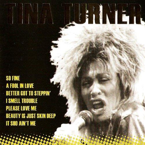 Tina Turner, Live & Exclusive