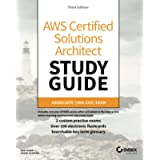AWS Certified Solutions Architect Study Guide: Associate SAA–C02 Exam (Aws Certified Solutions Architect Official…