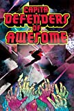 CAPiTA: Defenders of Awesome [OV]