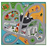 Ikea Lekplats Play Mat Children s Rug