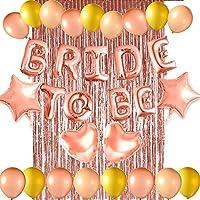 ba36ba5d4667 InnoBase Future Mariée Team Mariée sash Hen party bride to be écharpe  Badges Témoin de la mariée pour Mariage Douche ...