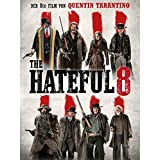The Hateful 8 [dt./OV]