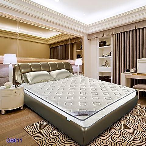 Sitang Berserk sezione per creare un sonno