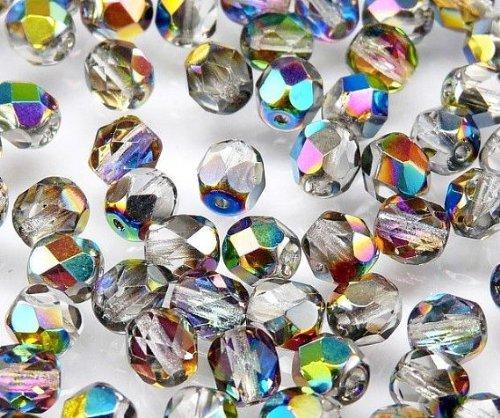50-pcs-tcheque-facettes-perles-de-verre-fire-polished-ronde-6-mm-crystal-vitrail