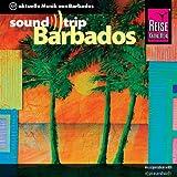 Soundtrip Barbados