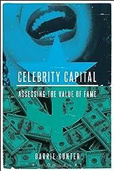 Celebrity Capital