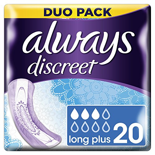 always-discreet-incontinence-pads-long-for-sensitive-bladder-20-pads