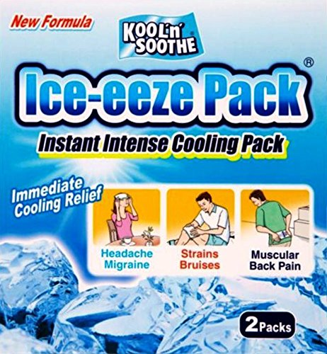 kool-n-soothe-ice-eeze-pack-instant-intense-cooling-pack-2-packs
