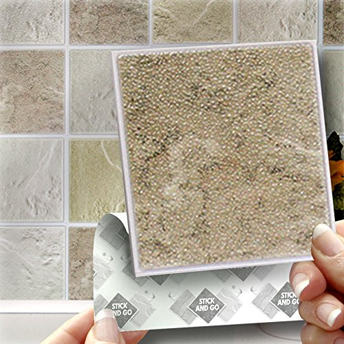 cotswold-mix-effect-wall-tiles-box-of-18-tiles-stick-and-go-wall-tiles-4x-4-10cm-x-10cm-each-box-of-