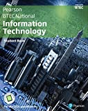 BTEC Nationals Information Technology Student Book 1