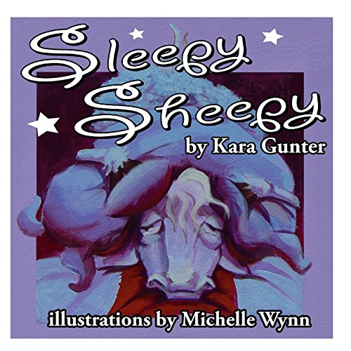 en microfibre super soft Poncho Couleur Naturel Sleepy Sheepy One size Morgenstern 3/ans 1