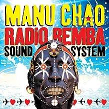 Radio Bemba Sound System (double vinyle+cd)