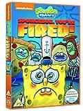SpongeBob SquarePants: SpongeBob, Youre Fired! [DVD]