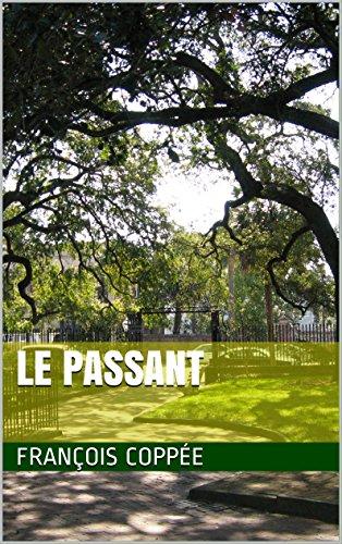 Le Passant