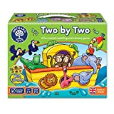 Orchard Toys Two by Two - Orchard Toys - amazon.co.uk