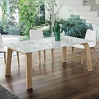 Amazon.it: TARGET POINT - Tavoli / Cucina: Casa e cucina