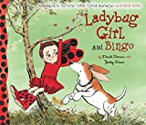 Best Dial Books For Baby Girls - Ladybug Girl and Bingo Review