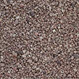 Granit Fugensplitt Rot 1-3 mm - 600kg Big Bag