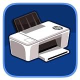 Dell Mobile Printers Review and Comparison