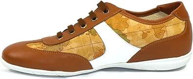 ALVIERO MARTINI Sneaker Prima Classe