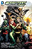 Best DC Comics y Brightests - Brightest Day Vol. 2 by Geoff Johns (2012-05-15) Review