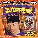 Zapped (Austria Edition)