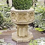 Vasi pietra antichi usato vedi tutte i 35 prezzi for Vasi cinesi prezzi