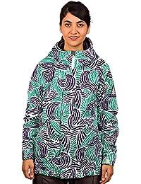 Abbigliamento it Amazon Bonfire cappotti e Giacche Donna rYqS6q8w