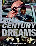 20th Century Dreams