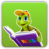 Kids Learn to Read (FreeTime Unlimited Edition)