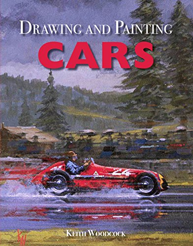 drawing-and-painting-cars