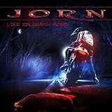 Jorn: Life On Death Road (LTD. Gatefold / Black Vinyl / 180 Gramm) [Vinyl LP] (Vinyl)