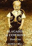 Blagards & Cowboys