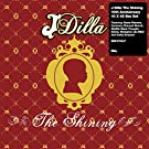 The Shining - The 10th Anniversary 7 Inch Collection [7