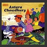 #1: Bengali Nursery Songs