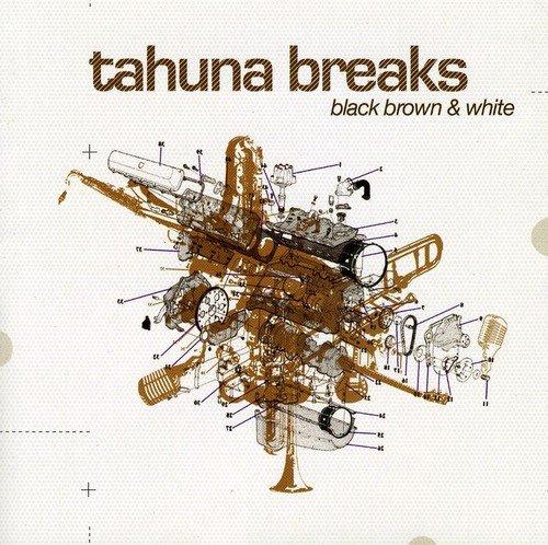 Preisvergleich Produktbild Black Brown & White