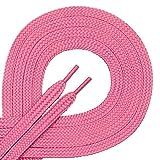 Di Ficchiano-SP-02-pink-100