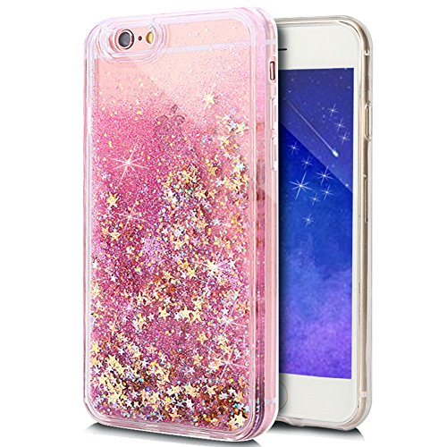 iphone-6s-hulleiphone-6-hulleikasusr-crystal-clear-flussig-hulle-schutz-handy-case-hulle-fur-apple-i