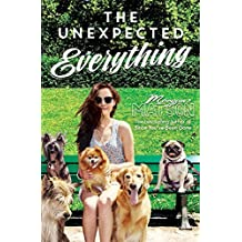 The Unexpected Everything by Morgan Matson (2016-05-05)