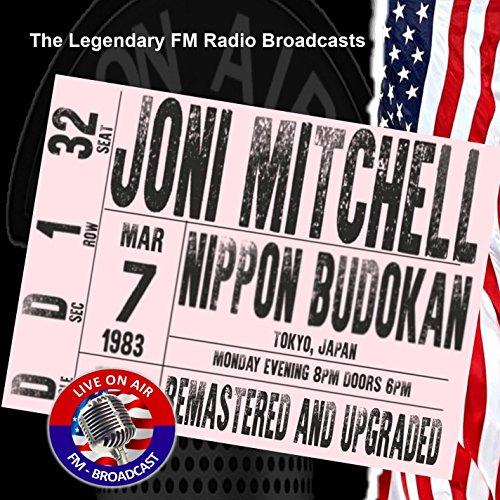 Legendary FM Broadcasts - Nipp...