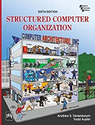 Computer Networks Andrew S Tanenbaum 3rd Edition Pdf Free Download